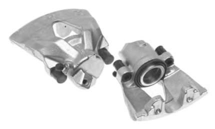 Тормозной суппорт TRW/Lucas BHW275 передний левый
