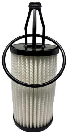 Фильтр масляный двигателя Mercedes-Benz A2761800009