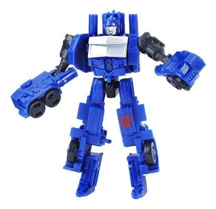Фигурка персонажа Transformers Оптимус Прайм