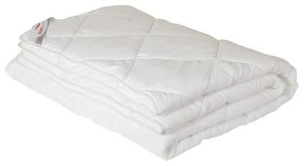 Одеяло Ol-tex марсель 200x220