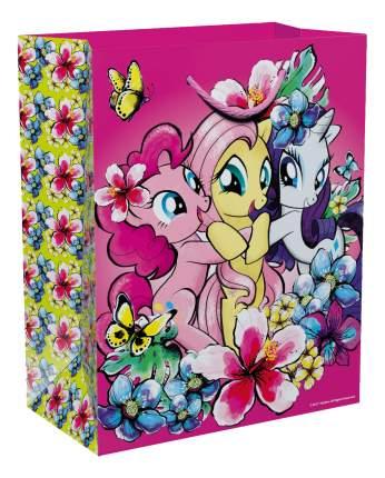 Пакет подарочный My Little Pony MY LITTLE PONY 33164
