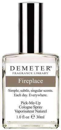 Духи Demeter Fireplace 30 мл