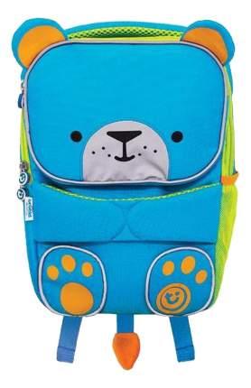 Рюкзак Toddlepak 3303c3009