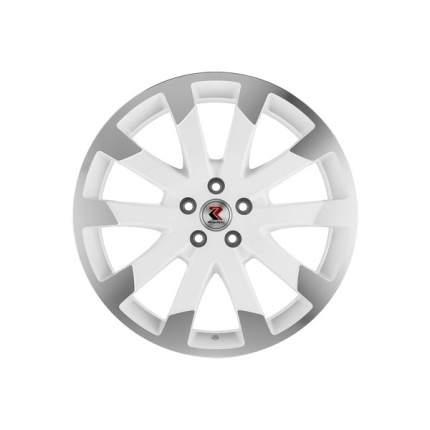 Колесные диски RepliKey R19 8.5J PCD5x108 ET55 D63.4 86166877698