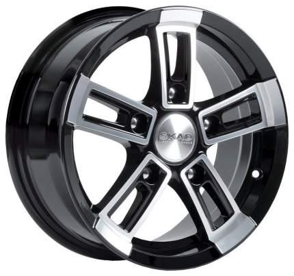 Колесные диски SKAD R18 8J PCD6x114.3 ET30 D66.1 2450105