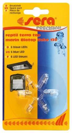 Комплектующее для аквариумного освещения sera светодиод 31137 см