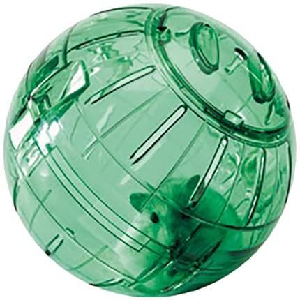 Прогулочный шар для мышей Savic пластик, 12 см