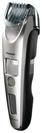 Триммер Panasonic ER-SB60-S820
