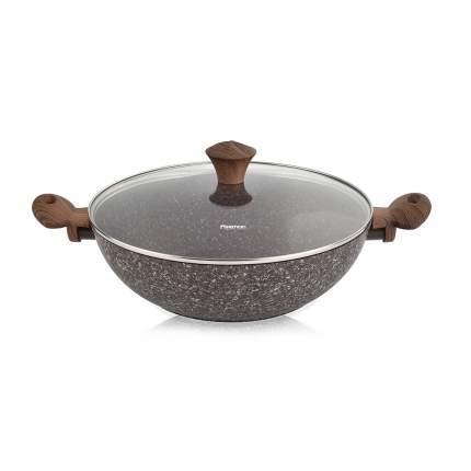 Сковорода-вок FISSMAN MAGIC BROWN 4871 30 см