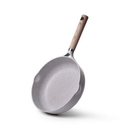 Сковорода FISSMAN 4493 24 см
