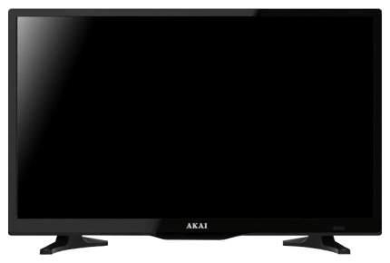 LED Телевизор HD Ready AKAI LES-24A68M