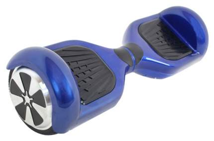 """Гироскутер Gold Wheels Pro 6"""" синий"""