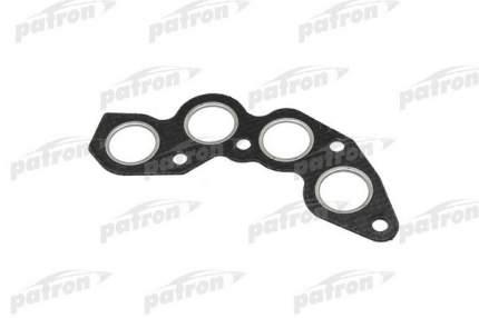 Прокладка выхлопной системы PATRON PG50005