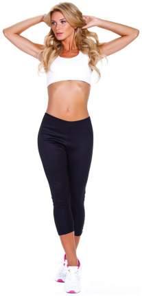 Спортивные брюки Bradex SF 0204 размер L