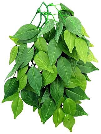 Растение для террариума Repti-Zoo 002TP 40см