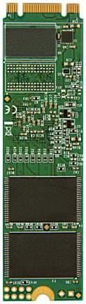 Внутренний SSD диск Transcend 820S 120GB (TS120GMTS820S)