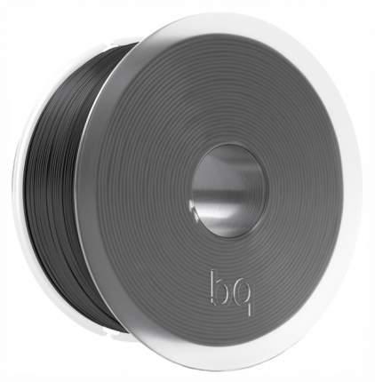 Пластик для 3D-принтера BQ 05BQFIL026 PLA Black