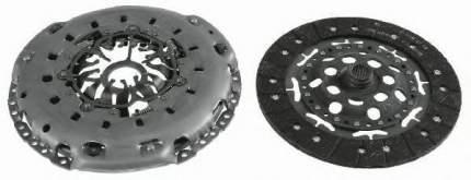 Комплект сцепления Sachs 3000951926