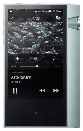Портативный плеер Astell & Kern AK70 64Gb Mint