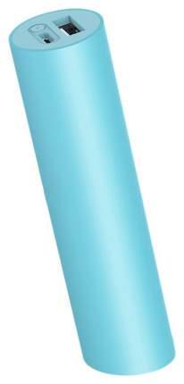 Внешний аккумулятор Xiaomi ZMi PB630 3000 mAh Blue
