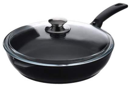 Сковорода KUKMARA С266А 26 см