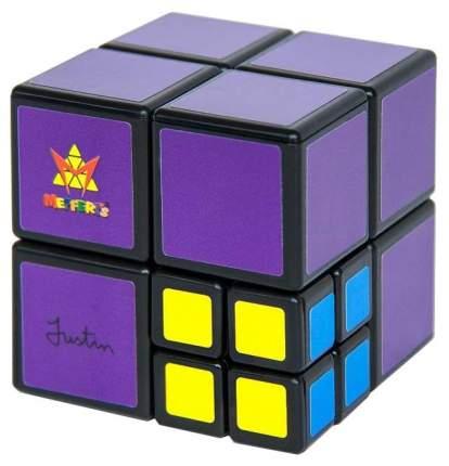 Головоломка Meffert's МамаКуб Pocket Cube M5815