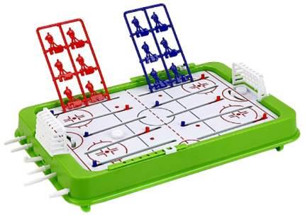 Настольный хоккей для детей Играем Вместе 250951 V082618/B1535129-R