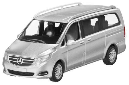 Коллекционная модель Mercedes-Benz B66004144