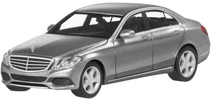 Коллекционная модель Mercedes-Benz B66960240