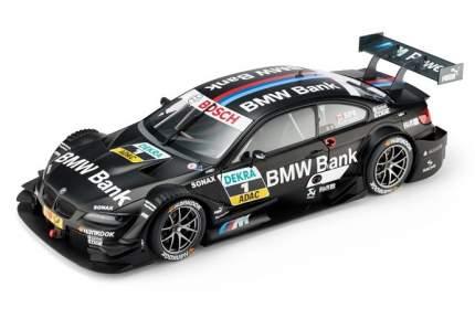 Коллекционная модель BMW 80422348082