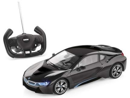 Коллекционная модель BMW 80442411558