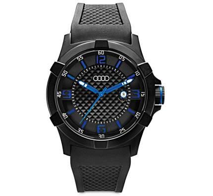 Наручные часы Audi 3101700100