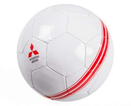 Футбольный мяч Mitsubishi MME50560