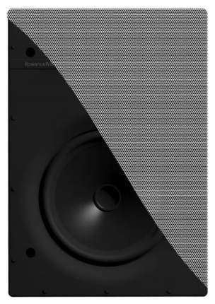 Встраиваемая акустика B&W CWM 362