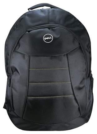 """Сумка для ноутбука DELL 460-BBJP 16"""" черный"""