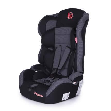 Автокресло Baby care Upiter Plus гр I/II/III 9-36кг 1-12лет