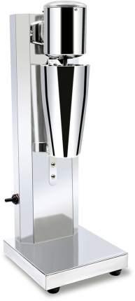 Миксер Gastrorag HBL-015 Silver