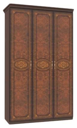 Платяной шкаф Любимый Дом LD_43647 66х147,8х227,7, радика нефертари