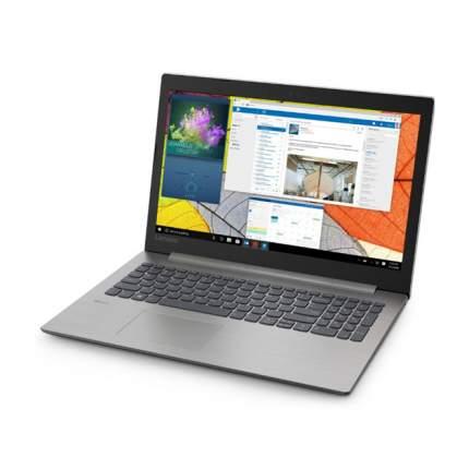 Ноутбук Lenovo IdeaPad 330-15AST/81D600Q4RU