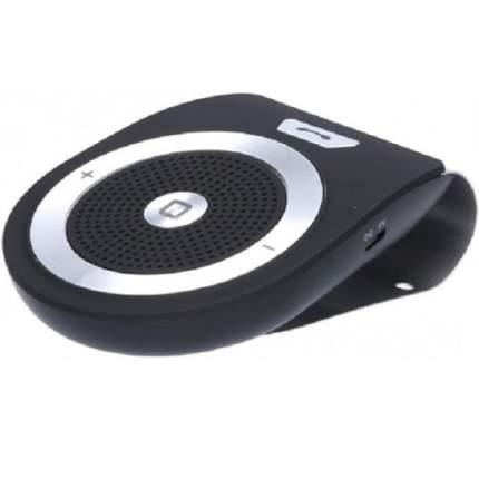 SBS BT600 Автомобильная громкая связь SBS BT600, черный