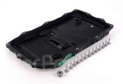 Поддон АКПП ZF с фильтром, GA8HP для BMW