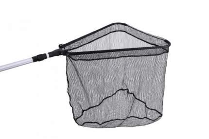 """Подсачек телескопический """"Mikado"""", 2 секции, 50х50 см"""