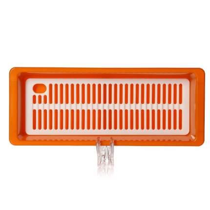 Лоток для столовых приборов, 285*115*44 мм, в ассортименте