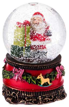 Снежный шар Lefard Новогодний Шар 175-201