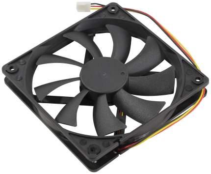Корпусной вентилятор 5Bites F12015-S3