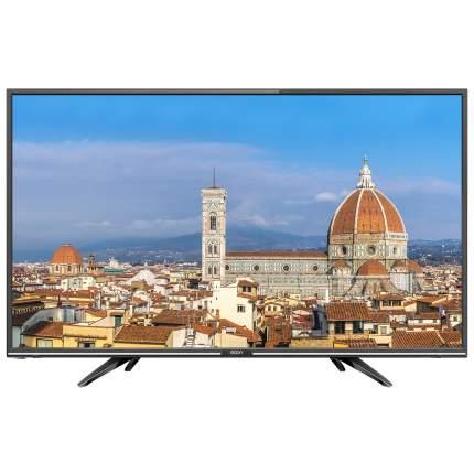 LED Телевизор Full HD ECON EX-22FT004B