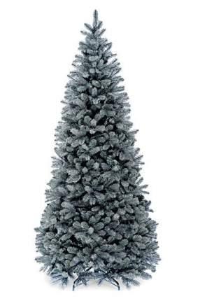 Ель искусственная National Tree Company дуглас 152 см