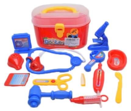 Игровой набор Shantou Gepai Доктор B1817955