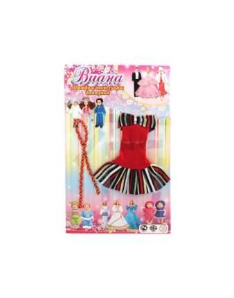 "Одежда для кукол ""Виана"" Виана"