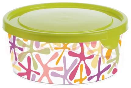 Контейнер для хранения пищи Idea Деко 0,5 л Салатовый